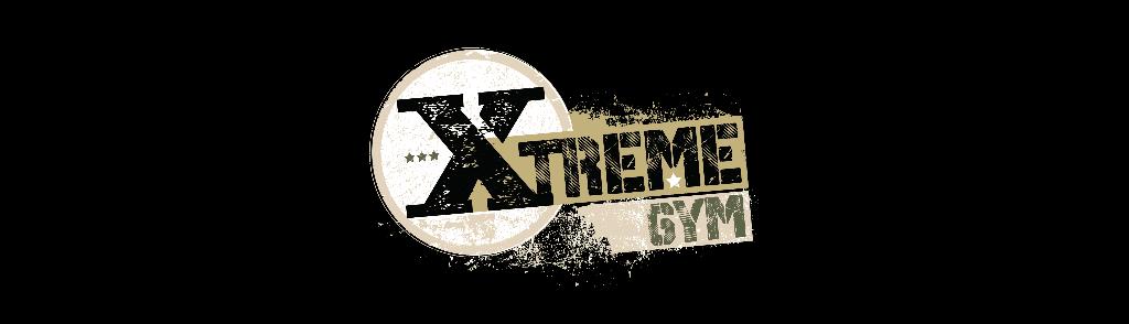 Xtreme Gyms Stratford upon Avon